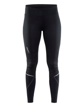 Essential Tights Women's