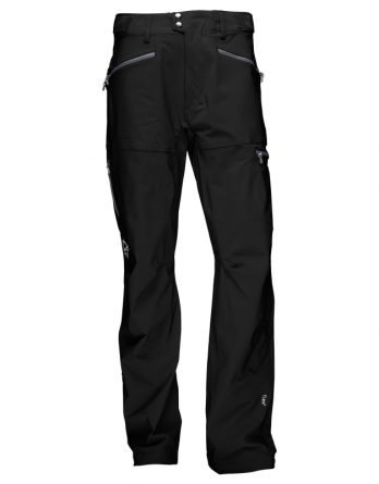 Falketind Flex1 Pants Men (2018)