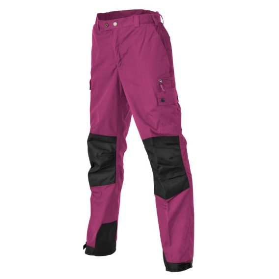 Lappland Trousers Kids