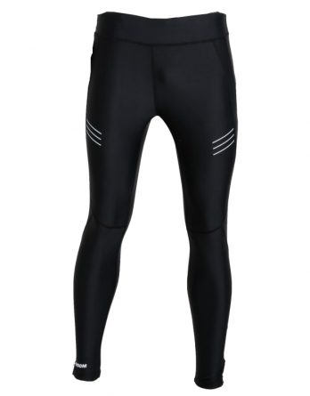Men's Nerja Tights