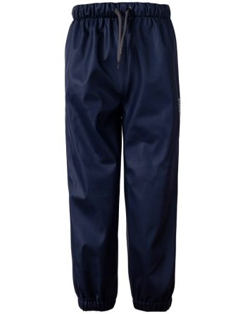 Midjeman Kids Pants 3