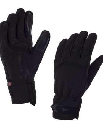 Performance Activity Glove M