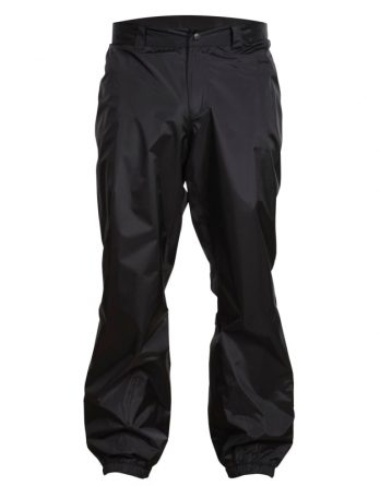 Super Lett Men Pant