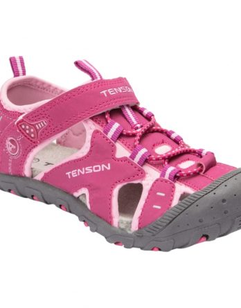Teyah Kids Sandals