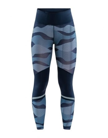 Women's Charge Shape Tights