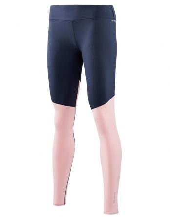 Women's DNAmic Soft Long Tights