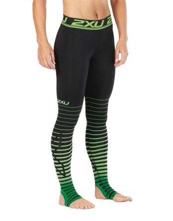 Women's Power Recharge Recovery Tights