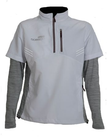 Women's R90 Active Jacket
