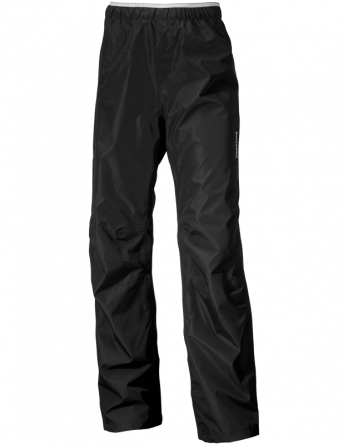 Atto Youth Rain Pants