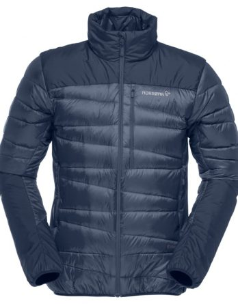 Falketind Down Jacket Men