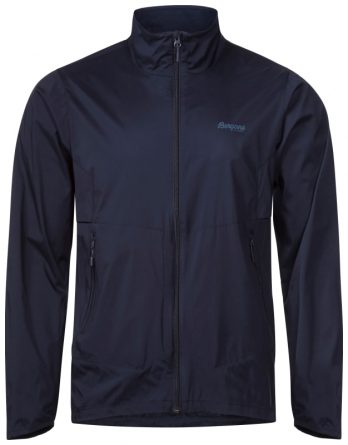 Fløyen Jacket Men's