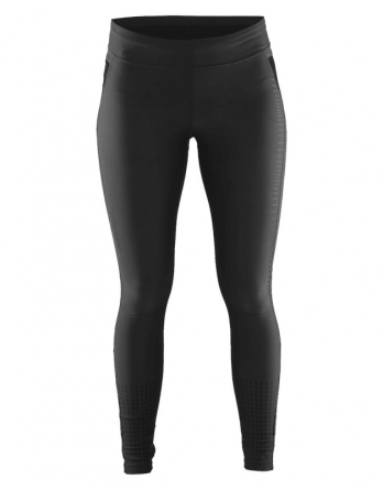 Grit Tights Women's