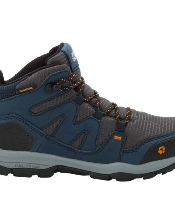 Kids Mtn Attack 3 Texapore Mid