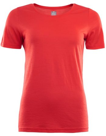 LightWool T-Shirt Women