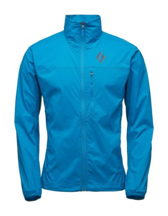 Men's Alpine Start Jacket