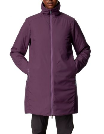 Women's Add-in Jacket