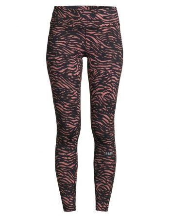 Women's Tiger 7/8 Tights