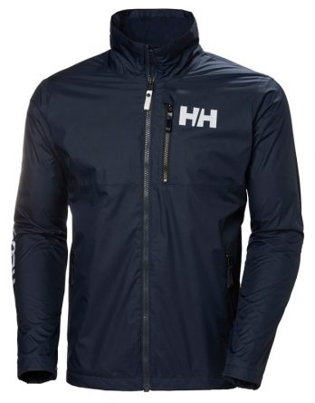 Active Midlayer Jacket Men's