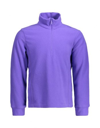 Girl's Sweat Fleece