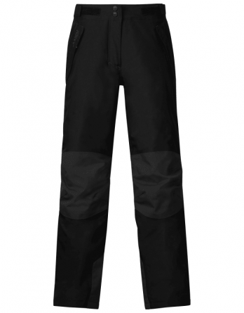 Hovden Insulated Youth Pant