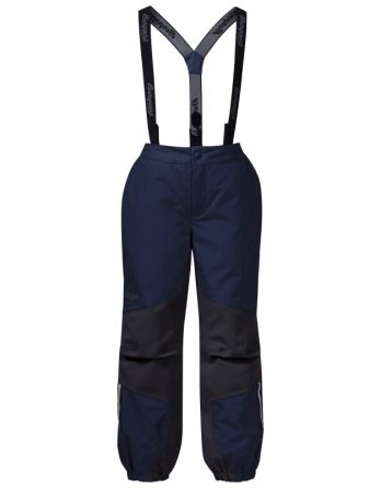 Lilletind Insulated Kids Pant