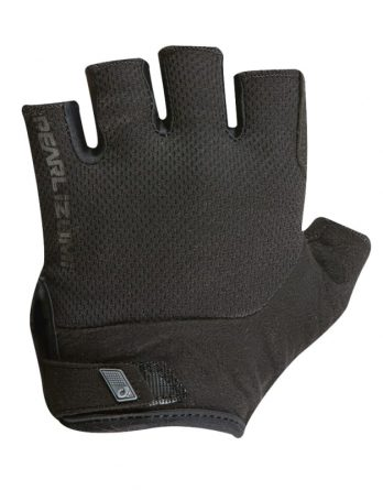 Men's Attack Glove