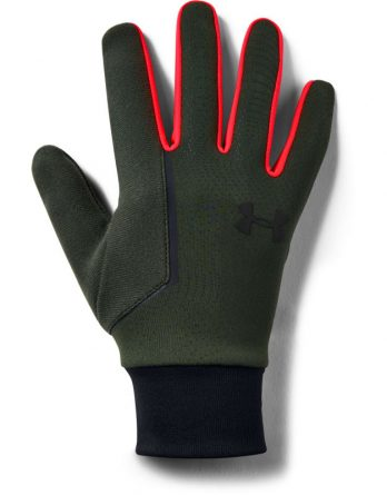 Men's CGI Run Liner Glove