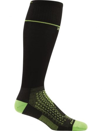 Men's RFL OTC Ultralight