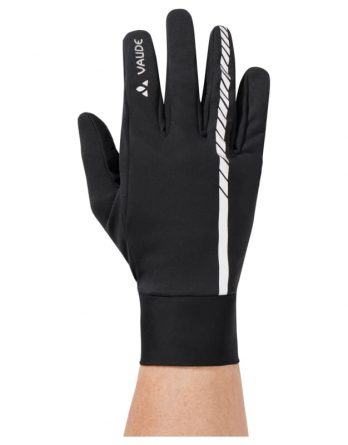 Men's Strone Gloves