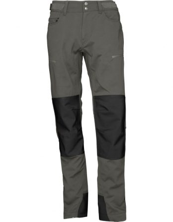 Men's Svalbard Heavy Duty Pants