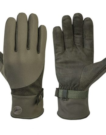 Moscow Gloves