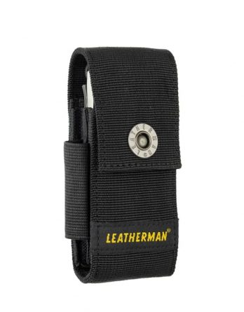 Nylon Sheath with 4 Pockets