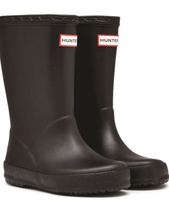 Original Kids First Classic Wellington Boots