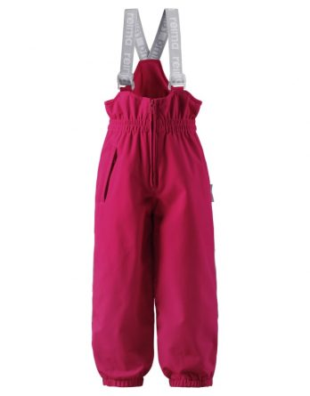 Toddlers' Winter Trousers Juoni