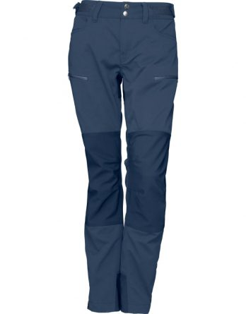 Women's Svalbard Heavy Duty Pants