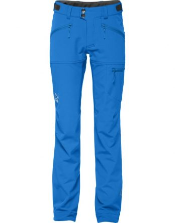 Falketind Flex1 Pants Junior (2018)