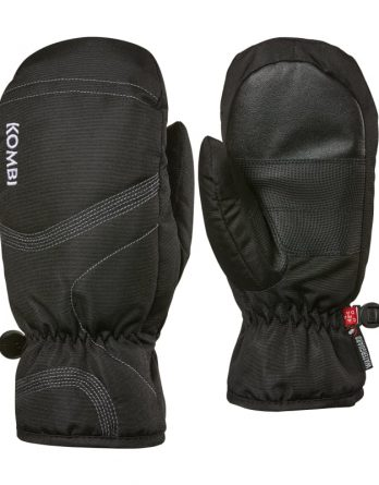 Fire WaterGuard Mittens Junior
