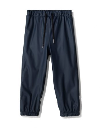 Kids Wings Winter Pants