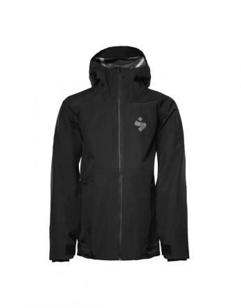 Men's Crusader Gore Tex Jacket