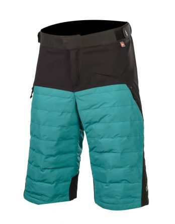 Men's Denali Shorts