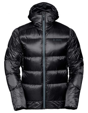 Men's Kabru Hooded Jacket III