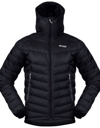 Men's Slingsby Down Light Jacket With Hood