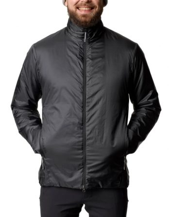 Men's Up Jacket