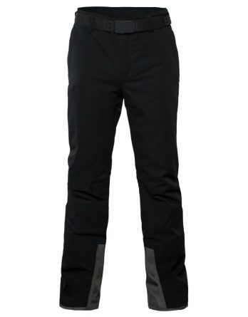 Men's Wandeck Pant
