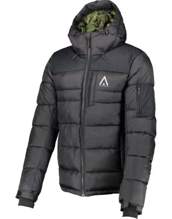 Men's Zeal Jacket