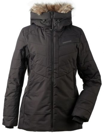 Nana Women's Padded Jacket