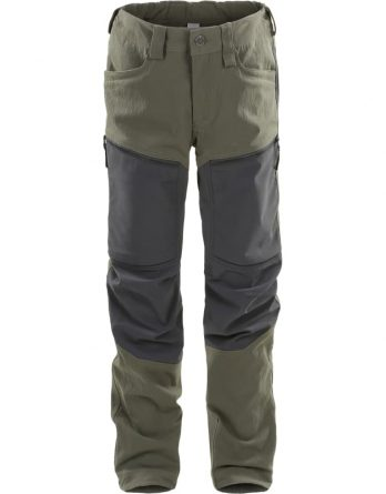 Rugged Mountain Pant Junior