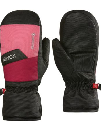 Shadowy GORE-TEX® Junior Mittens
