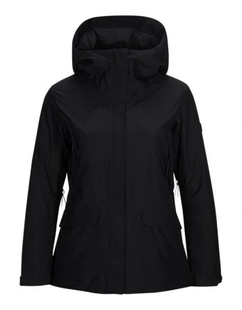 Women's Blizz Jacket
