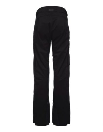 Women's Boundary Line Insulated Pants
